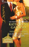 Secrets, Lies...and Seduction: CEO's Summer Seduction