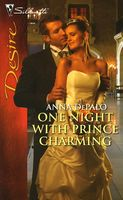 One Night with Prince Charming