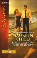 King's Million-Dollar Secret