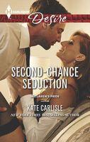 Second-Chance Seduction
