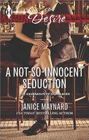 A Not-So-Innocent Seduction