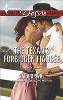 The Texan's Forbidden Fiancee