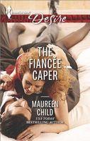 The Fiancee Caper