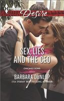 Sex, Lies and the CEO