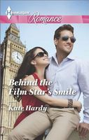 Behind the Film Star's Smile