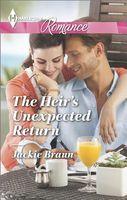 The Heir's Unexpected Return