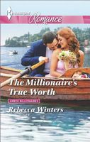 The Millionaire's True Worth