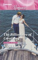 The Billionaire of Coral Bay