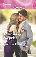 Their Baby Surprise