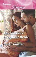 The Sheikh's Pregnant Bride