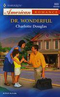 Dr. Wonderful