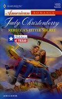 Rebecca's Little Secret