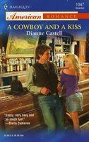 A Cowboy and a Kiss
