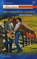 The Forgotten Cowboy
