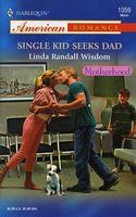 Single Kid Seeks Dad