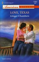 Love, Texas