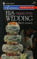 His Wedding