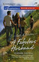 A Fabulous Husband