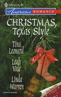 Christmas, Texas Style