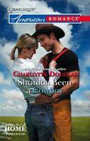 Shoulda Been A Cowboy