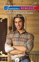 One Stubborn Texan