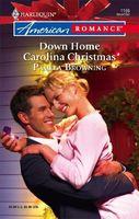 Down Home Carolina Christmas