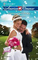 Unexpected Bride