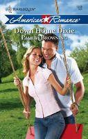 Down Home Dixie