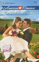 The Best Man's Bride