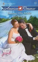 Forever His Bride