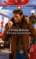 A Texan Returns