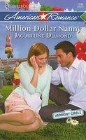 Million-Dollar Nanny