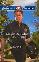 Single Dad Sheriff