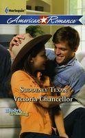 Suddenly Texan