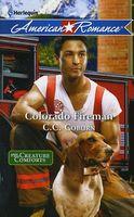 Colorado Fireman