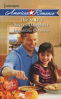 The M.D.'s Secret Daughter