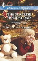 The Surprise Holiday Dad