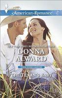 The Texan's Baby