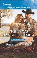 The Texas Ranger's Family