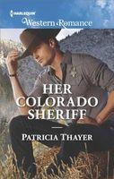 Her Colorado Sheriff