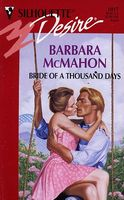 Bride of a Thousand Days