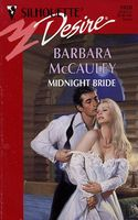 Midnight Bride by Barbara McCauley