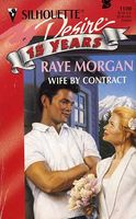 Wife by Contract
