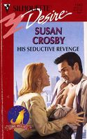 His Seductive Revenge