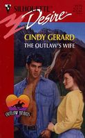 The Outlaw's Wife by Cindy Gerard