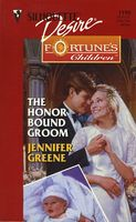 The Honor Bound Groom