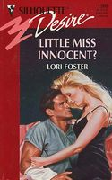 Little Miss Innocent?
