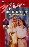 Beloved Sheikh