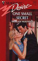 One Small Secret