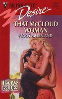 That McCloud Woman